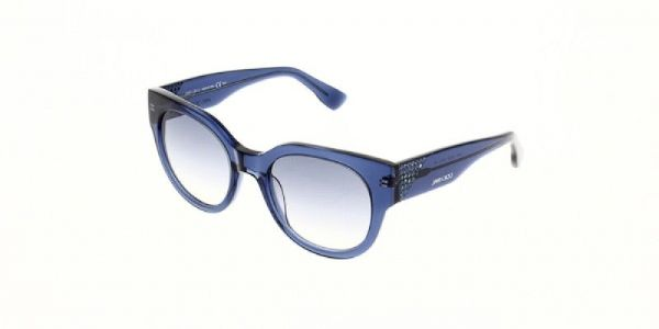 Jimmy Choo Sunglasses JC-OLA 1GZU3 51